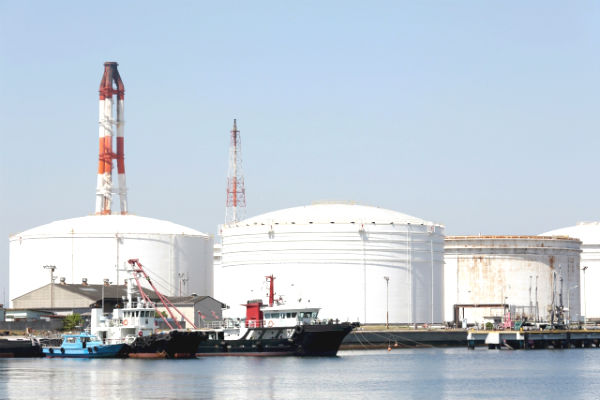 thermal-power-fuel02