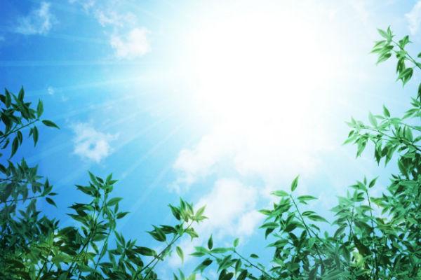 world-solar-power01