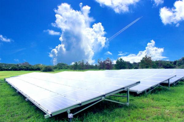 world-solar-power02