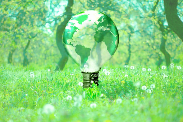 world-solar-power03