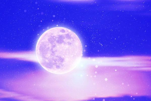 enelabo-moonlight-power01