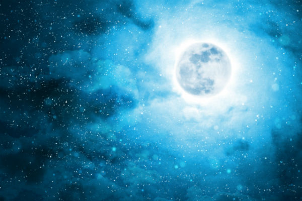 enelabo-moonlight-power02