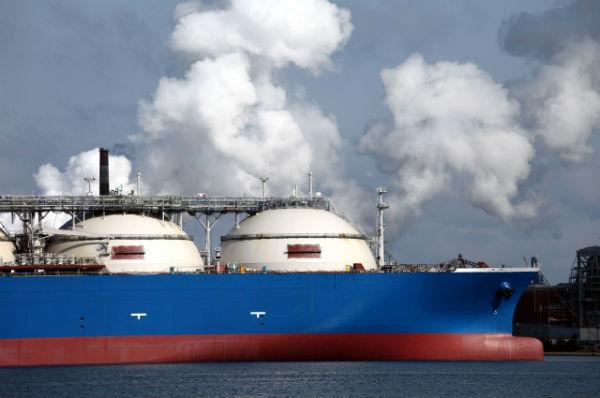 enelabo-petroleum-resources02