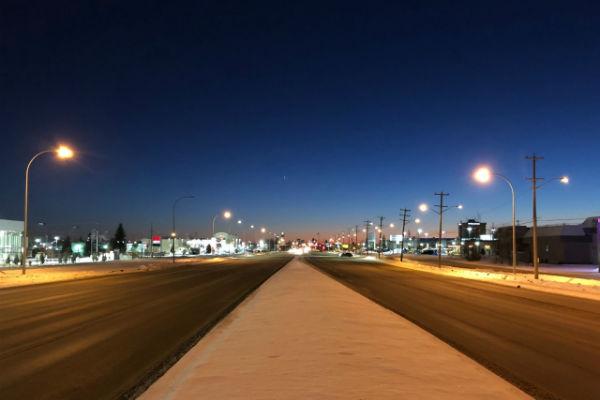 enelabo-street-light01