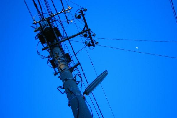 enelabo-street-light02