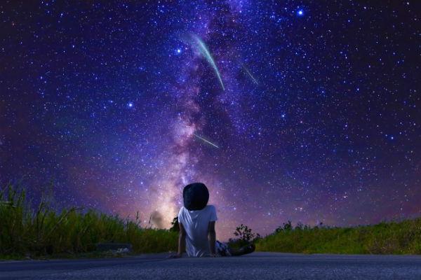 miyako-miyakojima-stargazing01