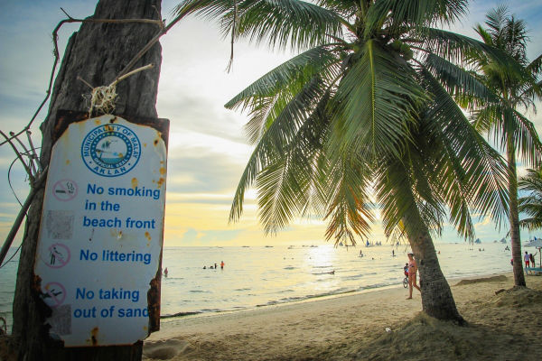 resolabo-boracay-rule01