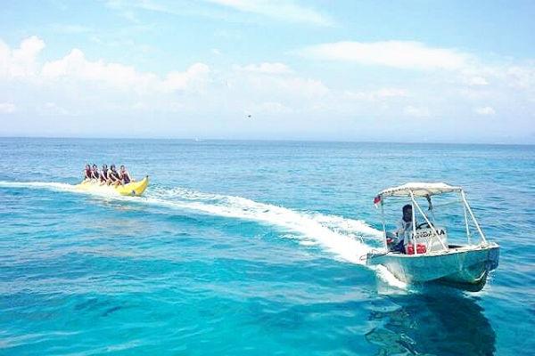 resolabo-bali-marine-sports01