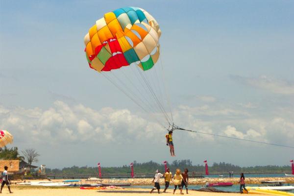 resolabo-bali-marine-sports02