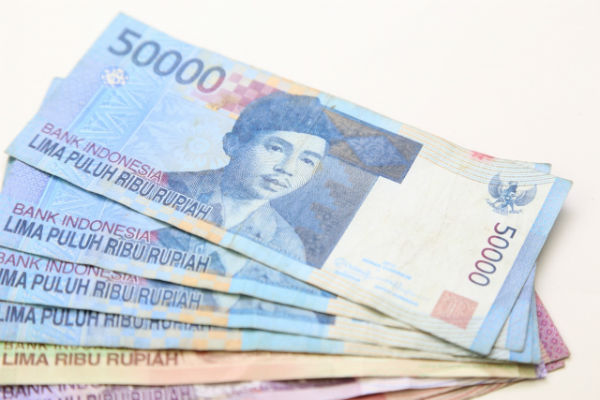 resolabo-bali-money-exchange02