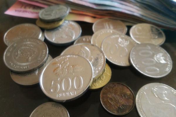 resolabo-bali-money-exchange03