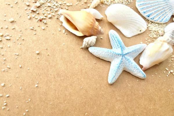 resolabo-boracay-puka-beach02
