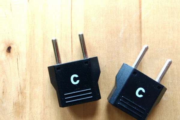 resolabo-bali-voltage-hertz02