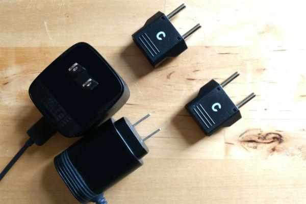 resolabo-boracay-voltage-hertz02
