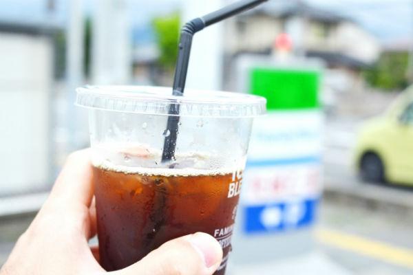 resolabo-miyakojima-convenience-store02