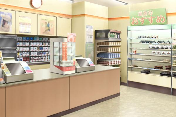 resolabo-miyakojima-convenience-store03