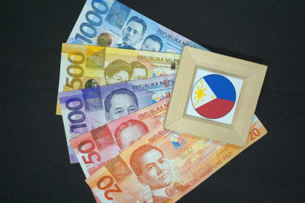 resolabo-boracay-money-exchange02