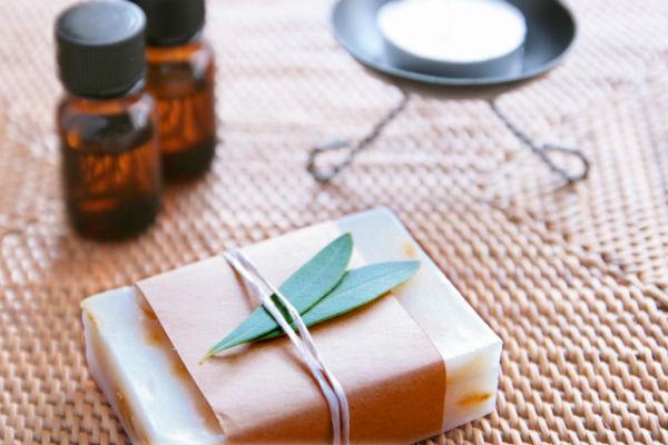 resolabo-bali-souvenir-cosmetics01