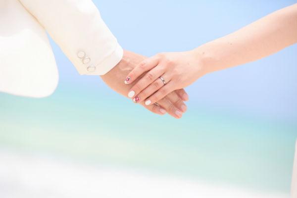 resolabo-boracay-wedding01