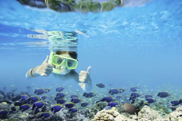 resolabo-miyakojima-snorkeling01