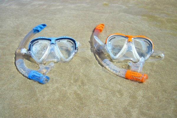 resolabo-miyakojima-snorkeling03