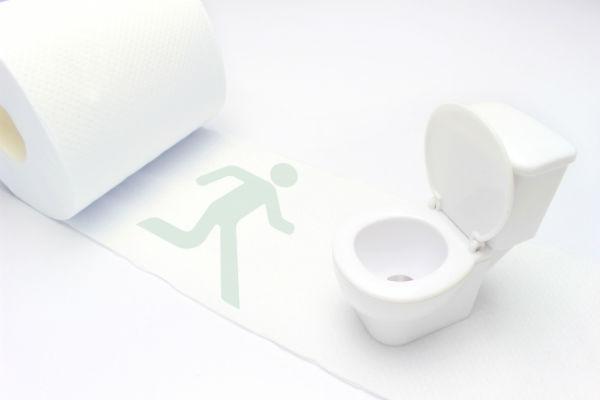 resolabo-bali-diarrhea02