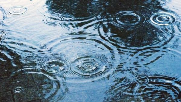 resolabo-miyakojima-rainy-season02