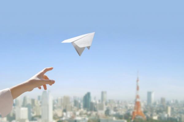 resolabo-sdgs-japan02