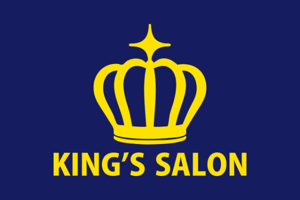 resolabo-sdgs-kings-salon01