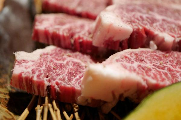 resolabo-ishigaki-beef02