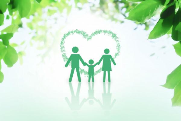 resolabo-sdgs-children01