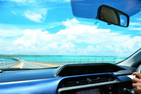 resolabo-miyakojima-rental-car01